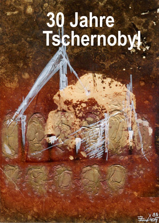 tscherno2