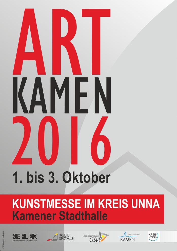 ArtKamen2016