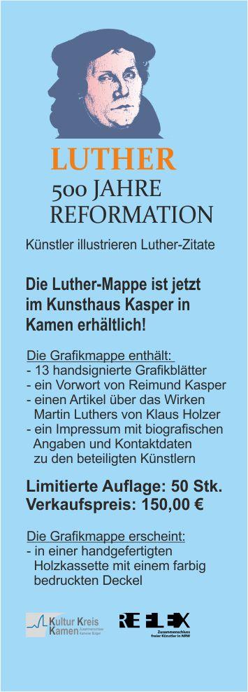 anzeige_luthermappe