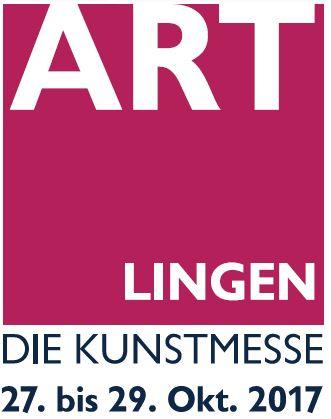 ART LINGEN